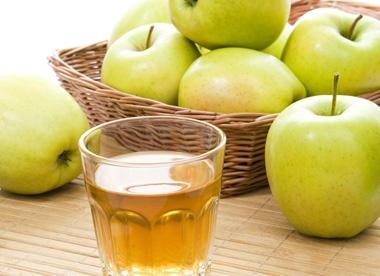 为什么大家喝果醋会选择原浆果醋,90%的人都想知道原因