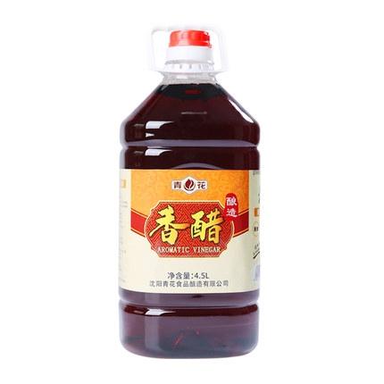 4.5L香醋
