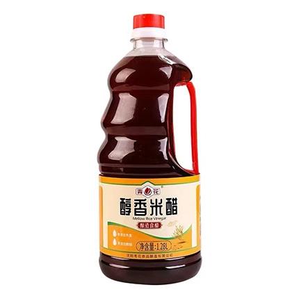 1.28L醇香米醋