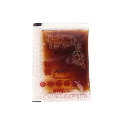 10ml小袋陈醋